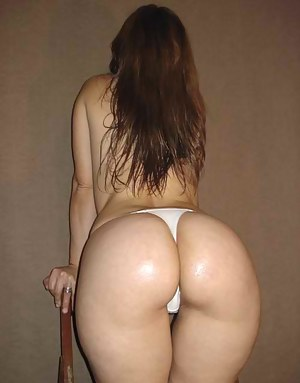 Free Thong Porn Pictures